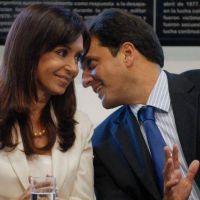 Pagni y el supuesto acercamiento entre CFK y Massa