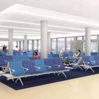 La devaluación demora el inicio de las obras en el aeropuerto de Mar del Plata