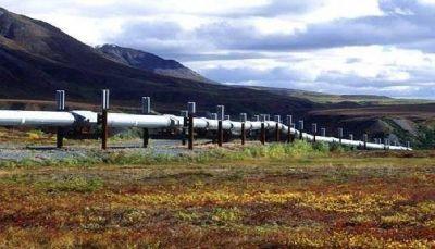 Departamento de Estado de EE.UU. señala que trazado de oleoductos Keystone XL no afecta medio ambiente