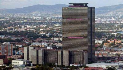 Pemex y el Consorcio del Bloque 7 en aguas someras firman acuerdo preliminar de unificación