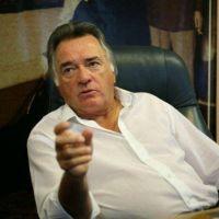 """Luis Barrionuevo: """"Este Gobierno fue muy deficitario en sus promesas"""""""