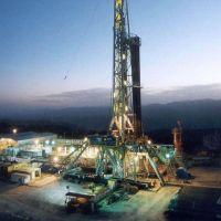 La producción de gas se sigue hundiendo en el norte salteño