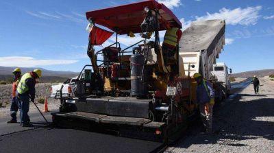 Denuncian al secretario nacional de Energía por obra frenada en Mendoza