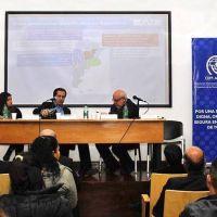 Crece la contratación de ingenieros venezolanos