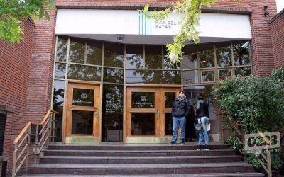 Hace seis meses que están trabadas las designaciones de dos jueces de faltas en el Concejo Deliberante