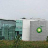 Petrolera BP lanza Refinería de Habilidades para mejorar la empleabilidad de los estudiantes