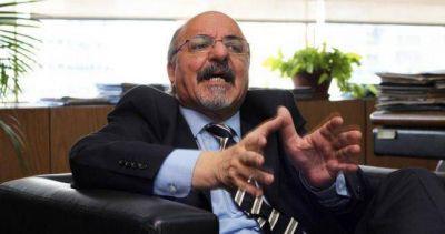 """Crece el empleo precario y para Tomada """"se está modificando la estructura del trabajo en la Argentina"""""""