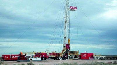 Sin acuerdo con las empresas, se definen las nuevas tarifas de gas