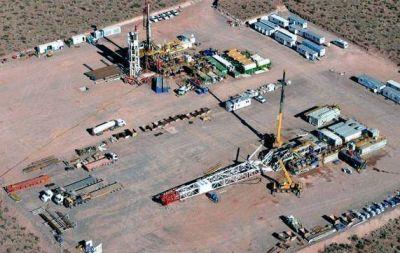 Vaca Muerta: Subsidio a las petroleras que producen gas crecerá un 160% en 2019