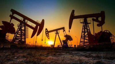 El precio del petróleo Brent supera los USD 80 por barril y alcanza su nivel más alto en cuatro años