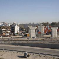 La falta de inversión en infraestructura impacta en el crecimiento