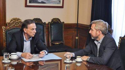 Festival de Ganancias, blanqueo segundo capítulo y ¿Cristina candidata?