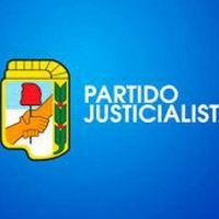 Justicialistas adhirieron a las medidas de fuerza de las CTA y la CGT