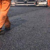 Más de 3.000 km de rutas se preparan para obras PPP