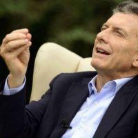 ¿Qué se le reclamó a Macri en los tres paros generales anteriores y cómo respondió el gobierno?