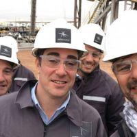 Efecto Vaca Muerta: se vuelve a exportar electricidad a Brasil y se confirman las ventas de gas a Chile