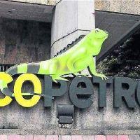 Ecopetrol y sindicatos llegan a un acuerdo de 5 años para nueva Convención Colectiva de Trabajo