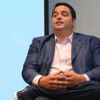 Jorge Triaca anticipó que convocará a la CGT para