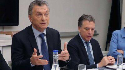 El Gobierno anunciará hoy los detalles finales del acuerdo con el FMI