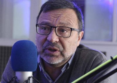 La renuncia del Presidente del Banco Central y la repercusión en el ámbito local