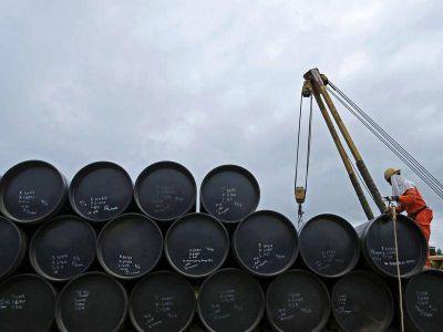 Estados Unidos acusa a la OPEP de manipular el mercado petrolero