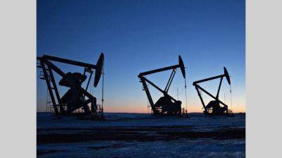 Por el petróleo y el dólar más caros, habrá nuevas subas de naftas
