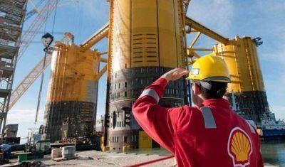 Ponen en marcha otro plan piloto con empresa del grupo Shell