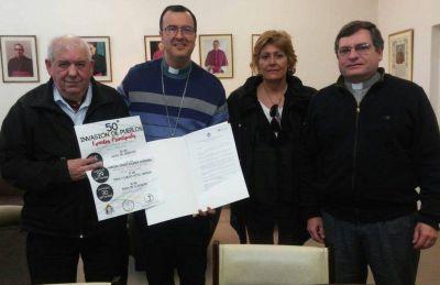 """El Concejo declaró """"de interés"""" la 50º edición de la Invasión de los Pueblos"""