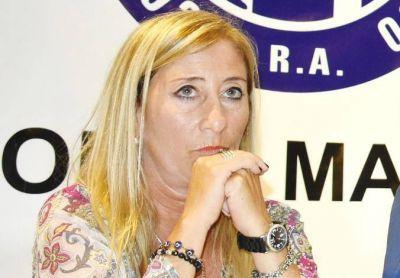 Desde la CGT Regional Mar del Plata no descartan una nueva movilización