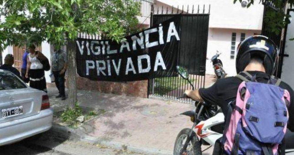 Crisis en Neuquén: empresa de servicios despidió a 770 trabajadores