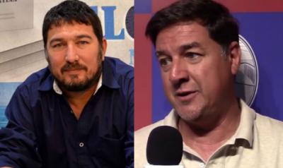 Trabajadores vs Mancino: lo acusan de no defender al Casino y le exigen convocar la comisión especial