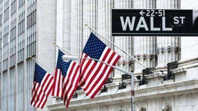 En Wall Street advierten que el acuerdo con el FMI servirá sólo si se cumple el déficit cero