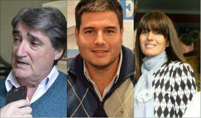 Fallas en Seguridad: Un cambio político dejó sin cobertura un área vital para la gestión López