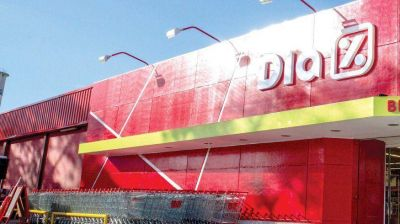 ¿Del supermercado chino al ruso? Magnate de ese país amplía su participación en Dia