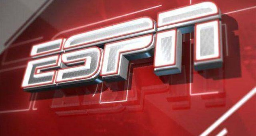 ESPN cerró su radio y despidió todo su personal
