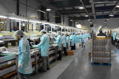 En la era Macri se destruyeron 93.200 empleos en la industria