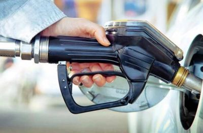 Nuevos aumentos en combustibles: la nafta ya cuesta un 10% más