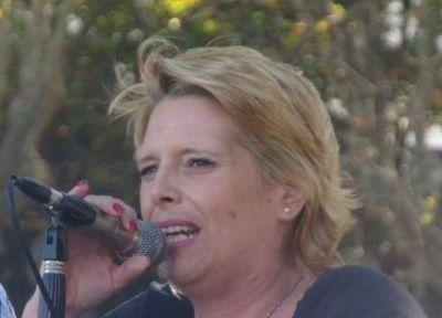 La Plata: denuncian a la delegada de Villa Elisa por poner en riesgo a los trabajadores