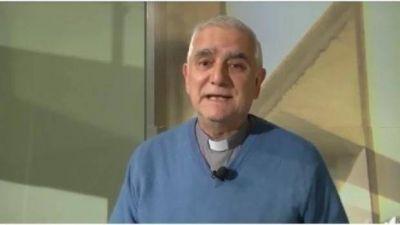 Monseñor Lozano sobre Iglesia- Estado: