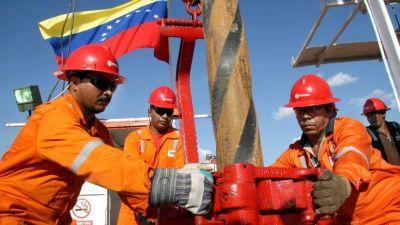 Venezuela continuará en defensa del equilibrio del mercado petrolero