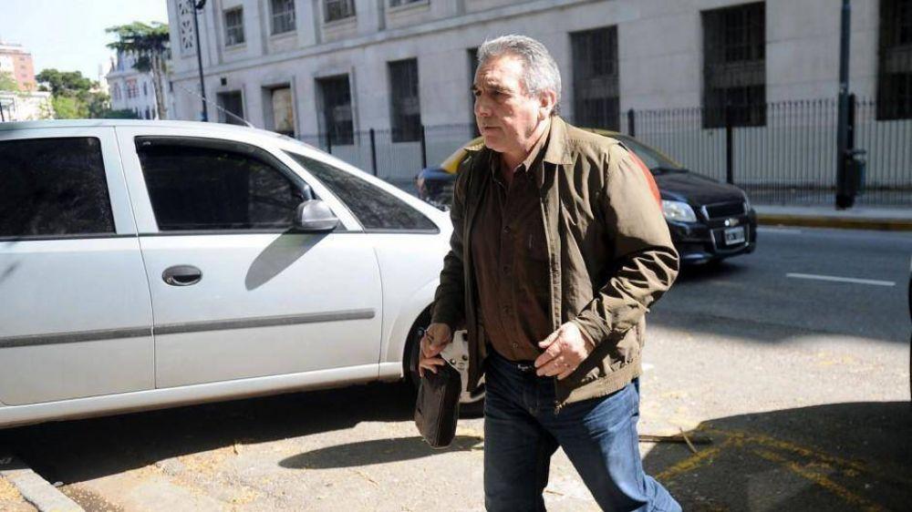 La salida de Schmid de la CGT entusiasma al polo sindical de Cristina