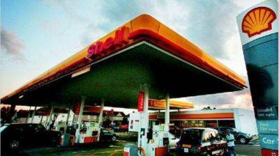 Shell completó la venta de su refinería y estaciones de servicio