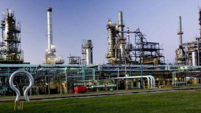 Refinería San Lorenzo pasó a manos de YPF: qué pasa con los trabajadores