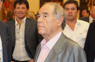 El Municipio denuncia millonaria defraudación de Aldrey Iglesias