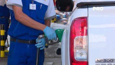 Aceleran la aprobación de la Ley de protección a las Estaciones de Servicio en Buenos Aires