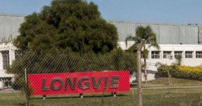 Más despidos en Longvie