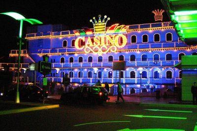 Temor por el futuro de 3.000 trabajadores del Casino Porteño