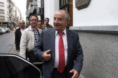 Un fiscal pidió que se revise el sobreseimiento de Cavalieri
