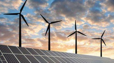 Empresas incumplirán la meta de consumir 8% de energías limpias este año
