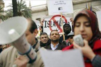 El 60% de las noticias sobre el islam publicadas por los diarios españoles tienen contenido islamófobo